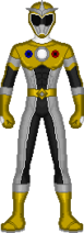 Genesis Astro Voyager