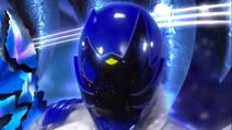 Ranger -3