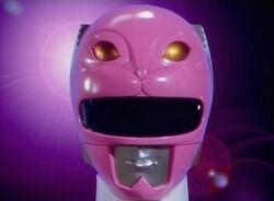 Galaxy Pink Headshot