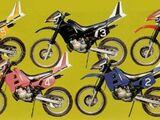 Ninja Cycles