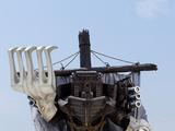 Shipwrecker