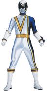 Rex Omega Arsenal
