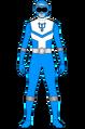 Neptune Planet Ranger 2