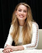 PRDB-amberheard Merit Blocker
