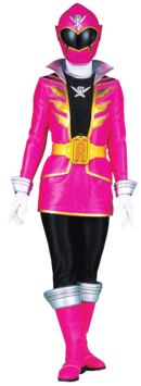 Prsm-pink