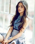 PR-Camila