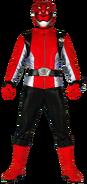 Power Rangers Energy Chasers Emichannel Power Rangers Fanon Wiki