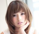 Zoey Yamato