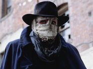 Darkman-Liam-Neeson-Movie-h1