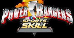 PRSSkill-logo-new