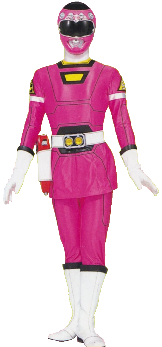 ranger chatrooms Power rangers chat room [public] created by rambo234 for power rangers fan's in all world and talk about rangers tv show and new saban's power rangers of 2011 thats coming to nickelodeon if this chat room is illegal, click here.