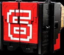 DSZ-Cube 6