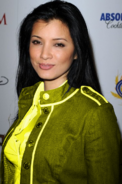 Kelly Hu as Trini