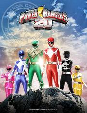 Legendary-Rangers-MMPR-PR20 original
