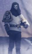 Zordon