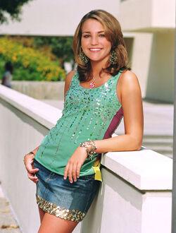 Jamie-Lynn-Spears-z01