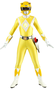 Mmpr-yellowrevisit