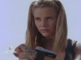 Karone Henderson (Melody Perkins)