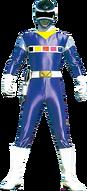 Pris-blue