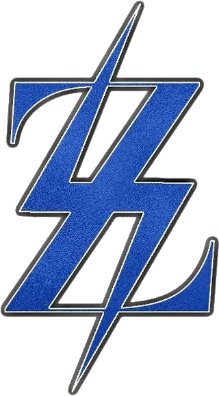 Image Zeus Symbolg Power Rangers Fanon Wiki Fandom Powered