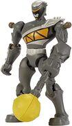 Power-rangers-dino-charge-mixx-n-morph-dino-charge-graphite-ranger