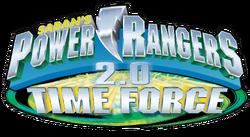 PR 2.0timeforce logo