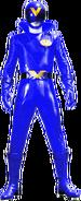 Ao-Blue