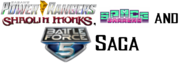 BattleForce5TripleTeamup