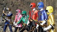 Power-rangers-samurai-blue-gold