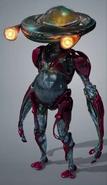 Alpha 10