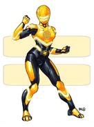 SUPER ZEO II