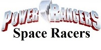 Power Rangers Space Racers