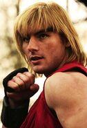 Ken-street-fighter-assassin-fist