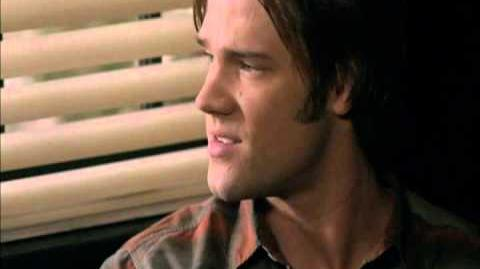 Supernatural - Carry On My Wayward Son - Season 4 Recap