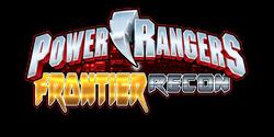 PRFR Logo