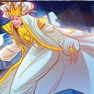 Lady-Fienna-Go-Go-Power-Rangers