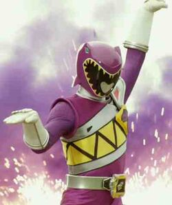 Zyuden-Sentai-Kyoryuger-Male-Kyoryu-Violet-Cosplay-Costume-Version-01-2
