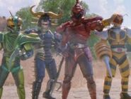 Beetleborgs-astral-ransom-mantrons