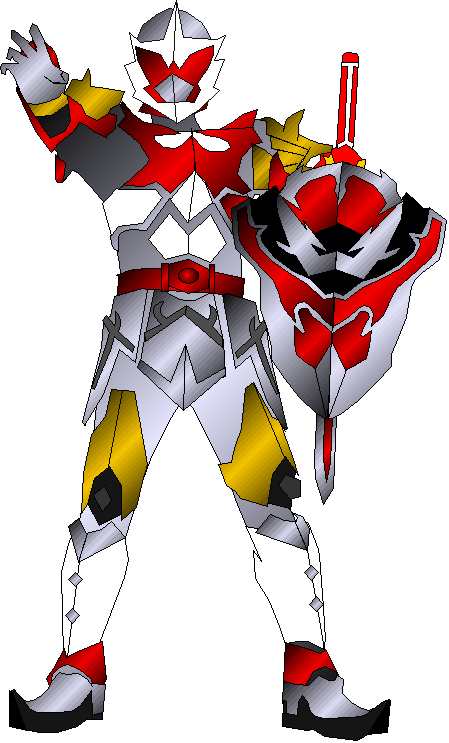Dark Queen Ranger   Power Rangers Fanon Wiki   Fandom