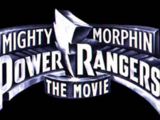 Mighty Morphin Power Rangers the Movie: Revisited