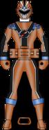 Aero Treasure Hunter Key