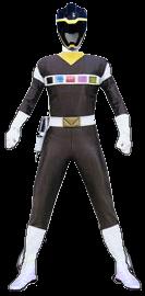 Denji-black3