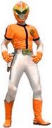 Dyna-orange