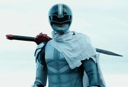 Chrono Ranger