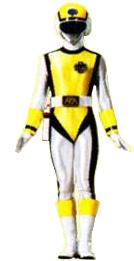 YellowFlash