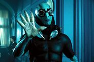 Hellboy-2-angel-of-death-abe-sapien