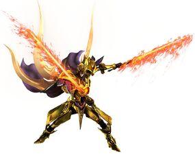 Wkc2-adolmaea-sun-king