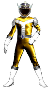 Prlr-gold
