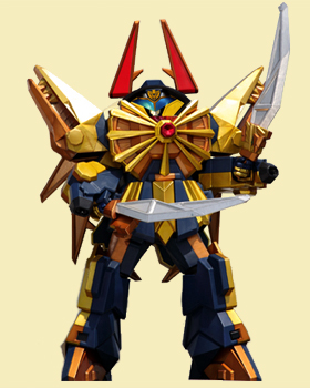 File:Claw Battlezord South.jpg