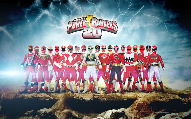 File:Power Rangers 20.jpg